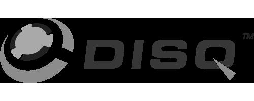 DISQ-Logo-(B&W)