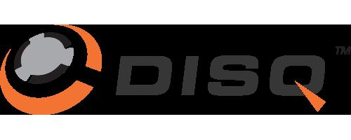 DISQ-Logo