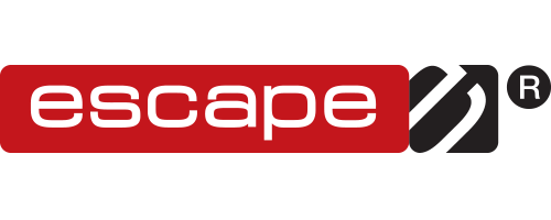 Escape-Fitness-Logo