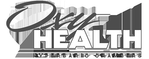 Oxyhealth-Logo-(B&W)