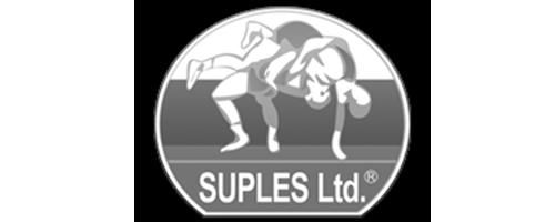 Suples-Logo-(B&W)