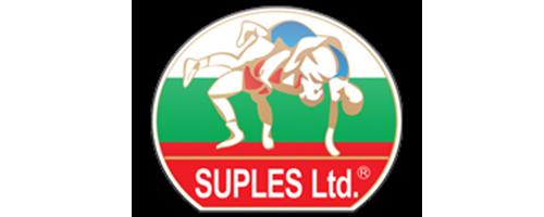 Suples-Logo