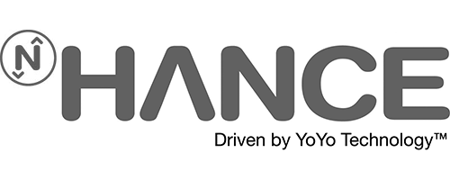 nHance-Logo-(B&W)