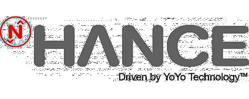 nHance-Logo